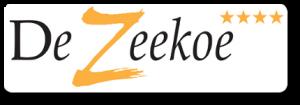 DeZeekoe logo