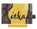kichaka_logo