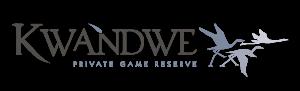 kwandwe-logo1.png.925x280